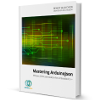 New Edition of Mastering ArduinoJson