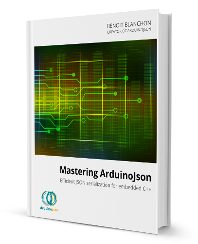 Ebook free c download embedded