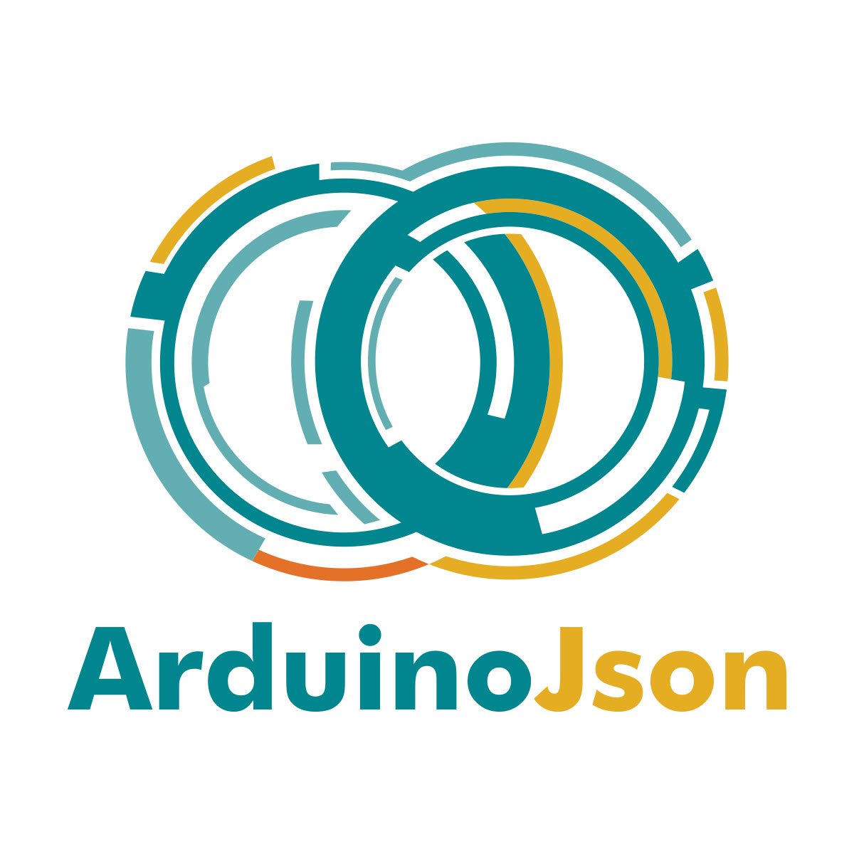 ArduinoJson: Efficient JSON serialization for embedded C++