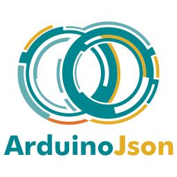 JsonObject::containsKey() | ArduinoJson 5